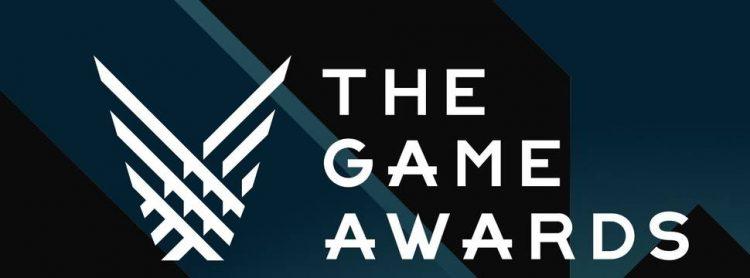The Game Awards 2018 tem domínio da Sony entre os indicados