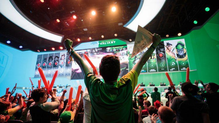 Overwatch League retorna com surpresas e metagame consolidado