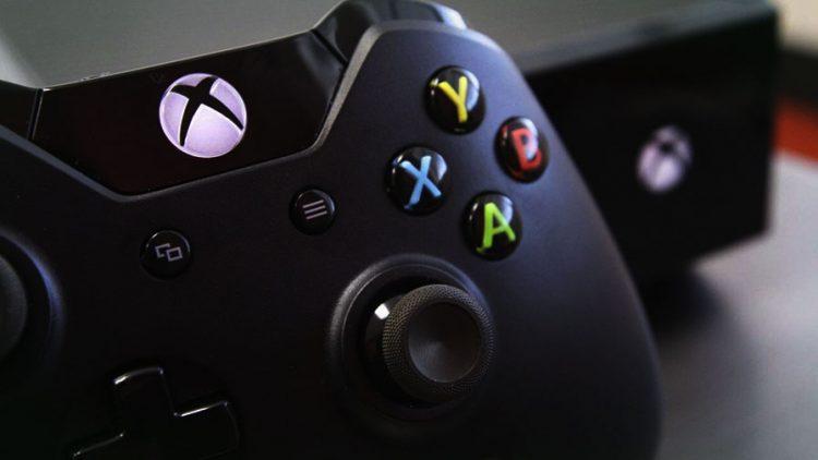 Serviço de assinatura é o futuro da indústria dos jogos