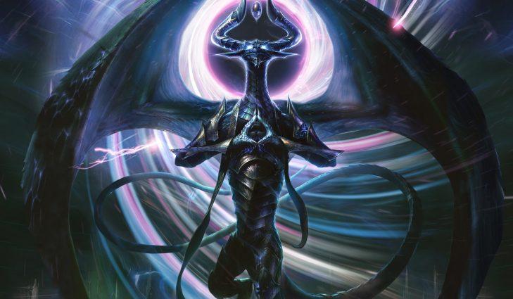 War of the Spark é o ápice do design de Magic the Gathering