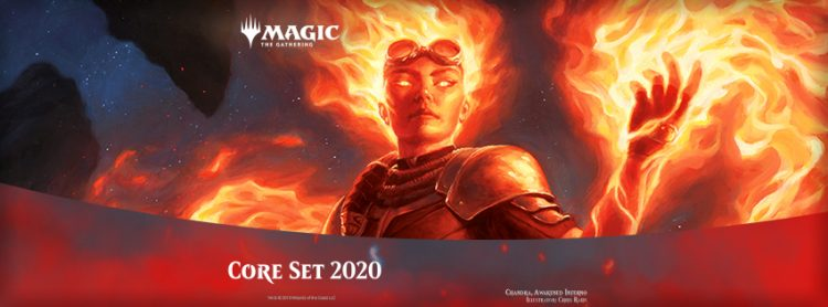 https___magic.wizards.com_sites_mtg_files_images_wallpaper_Chandra_Awakened_Inferno_M20_Facebook