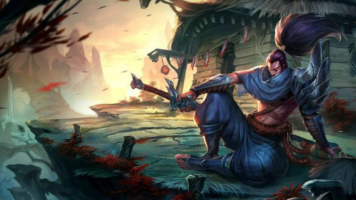 cropped-yasuo-header.jpg