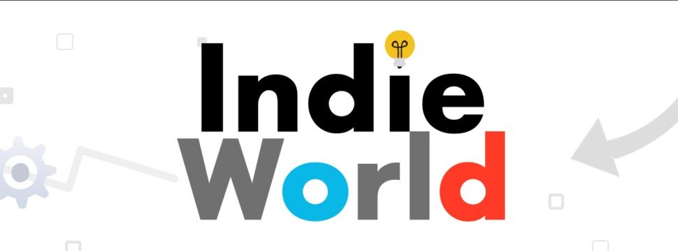 nintendo-indie-world-header